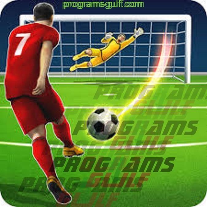 Photo of Football Strike لعبة جديدة حملها الآن مجانا واستمتع بأجمل مباريات كرة القدم