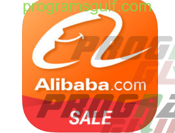 Photo of تحميل تطبيق Alibaba للتسوق عبر الأنترنت للايفون وللاندرويد