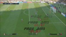 تحميل لعبة بيس 2019مجانا Download PES 2019