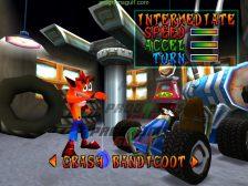 download crash team racing free