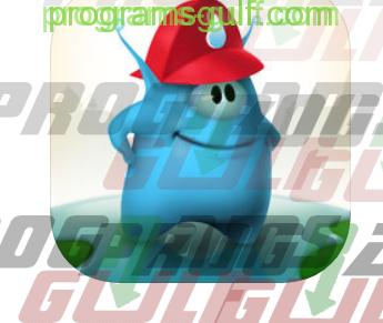 Photo of تحميل تطبيق Sprinkle لوضع الملصقات للايفون وللاندرويد