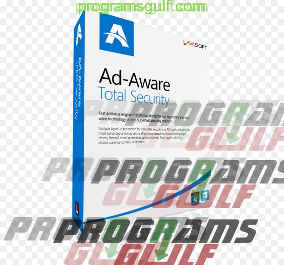 Photo of تحميل برنامج adaware ad block مجانا برابط مباشر