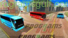 Citybus
