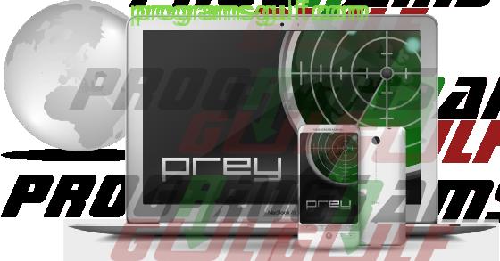 Photo of كيفية تحميل وتثبيت تطبيق Prey Project لإسترجاع الهواتف المسروقة والمفقودة!