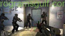 swat game