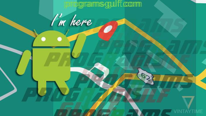 Photo of افضل 8 تطبيق للعثور على الهواتف المفقودة والمسروقة!