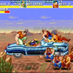 لعبة مصطفى 1993