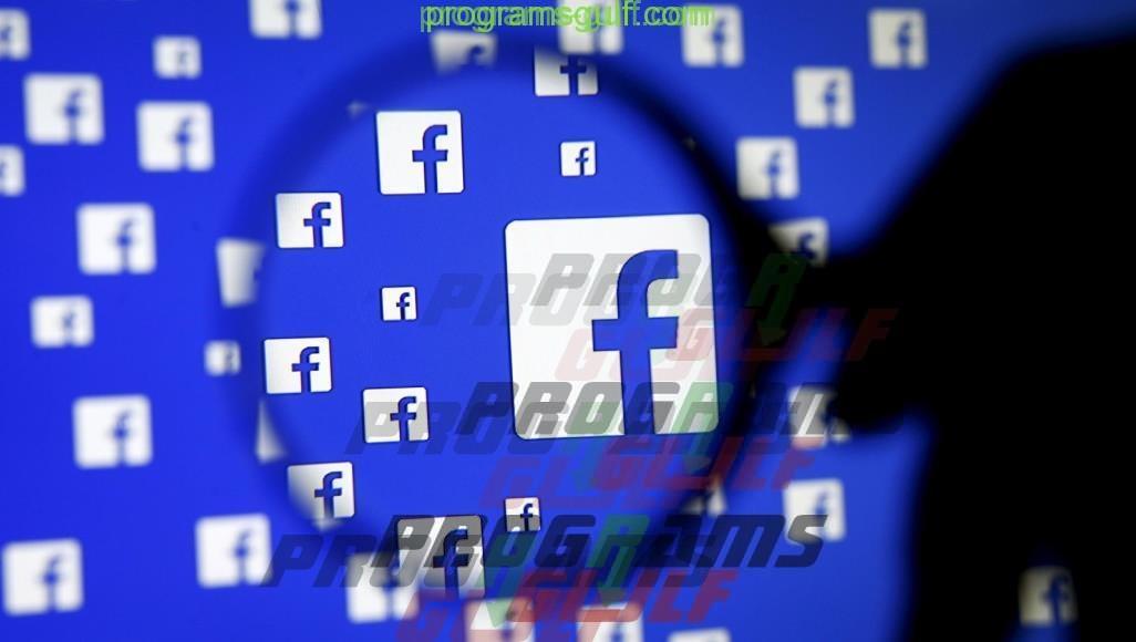 كيفية تنزيل مقاطع الفيديو من فيسبوك