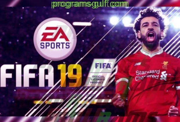 Photo of تحميل فيفا 2019 لجميع الأجهزة Download Fifa 2019