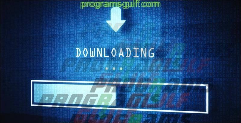 5 تطبيقات اندرويد لتحميل الملفات بأقصى سرعة ممكنة