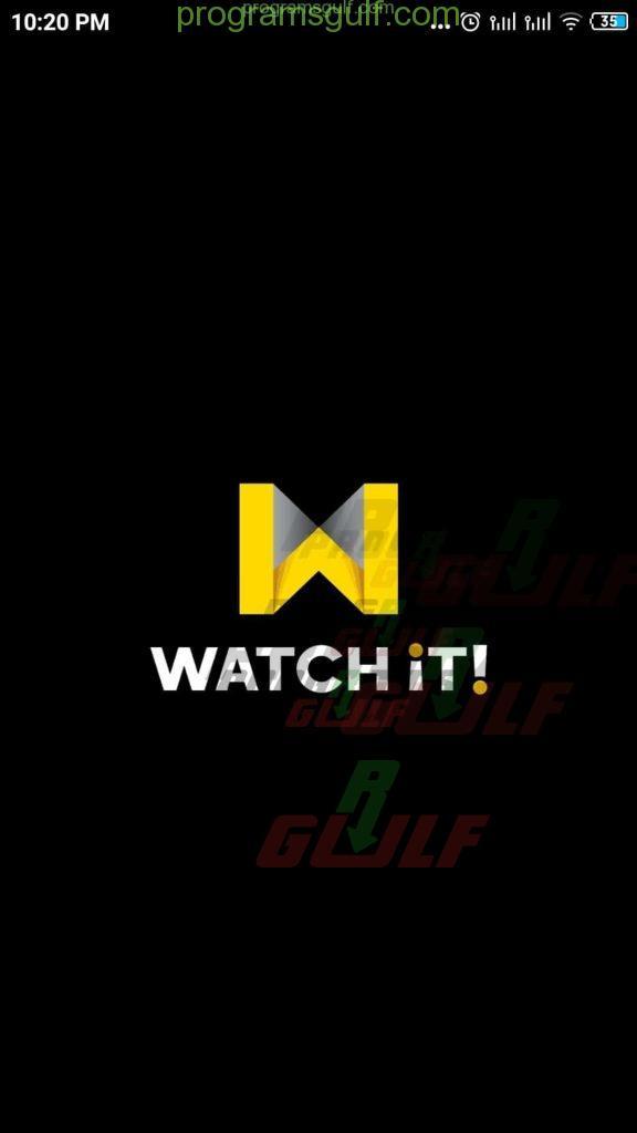 watch it (3)