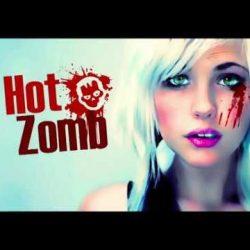 HotZomb