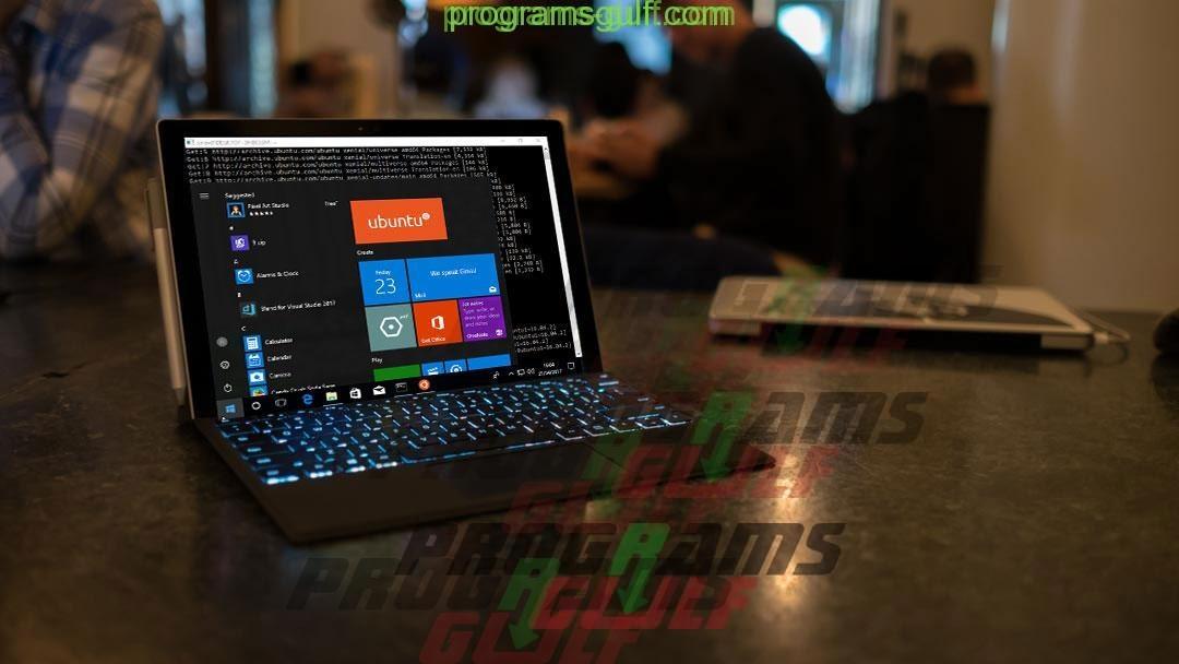 Photo of 15 برنامج يجب أن تُثبتها فورًا بعد تثبيتك لويندوز جديد