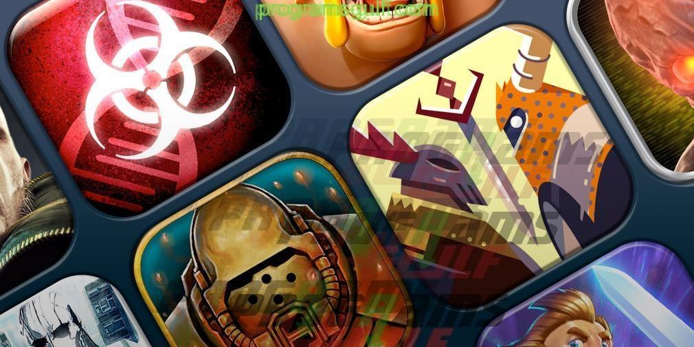 10 من أفضل ألعاب الاستراتيجية على أندرويد