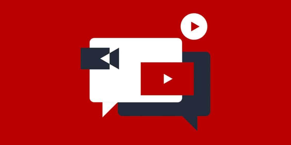 5 نصائح يجب أن يعلمها الجميع في يوتيوب