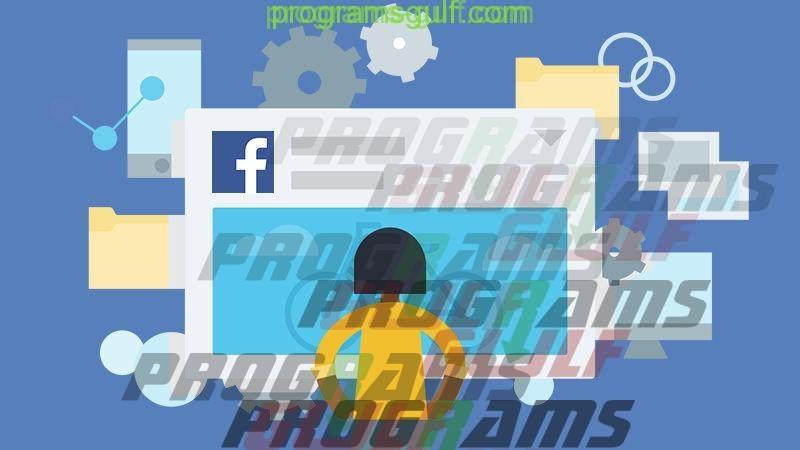 Photo of كيفية إيقاف فيسبوك من إعطاء بياناتك إلى أطراف ثالثة