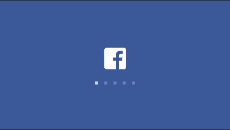 5 ميزات سريّة في فيسبوك تعرّف عليها الآن