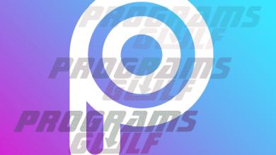 Photo of تحميل برنامج تحرير الصور بيكستارت Picstart للأندرود و الآيفون