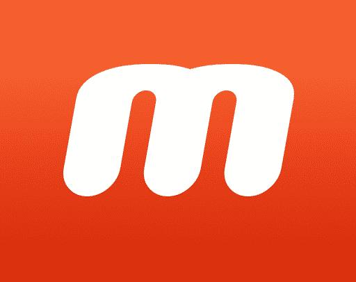 برنامج تصوير الشاشة Mobizen: طريقك للشهرة