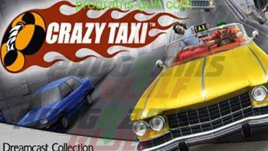 Photo of تحميل لعبة كريزي تاكسي Crazy Taxi بروابط مباشرة لجميع الأجهوة