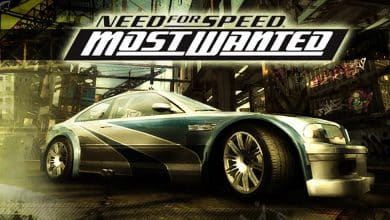 Photo of تحميل لعبة Need For Speed Most Wanted للكمبيوتر