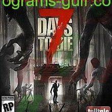 Photo of تحميل لعبة 7 Days To Die للكمبيوتر
