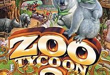 Photo of تحميل لعبة حديقة الحيوانات زوو تايكون 2 Endangered Species للكمبيوتر