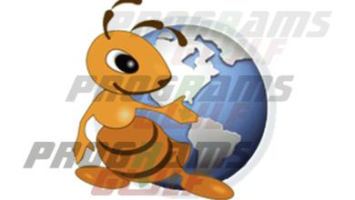 Photo of تحميل برنامج النملة Ant Download Manager 2019 للكمبيوتر