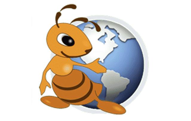 تحميل برنامج النملة Ant Download Manager 2019 للكمبيوتر
