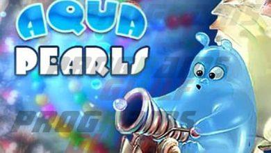 Photo of تحميل لعبة زوما الجديدة فقاعات اللؤلؤ Aqua Pearls للكمبيوتر اخر اصدار