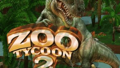 Photo of تحميل لعبة حديقة الحيوانات Zoo Tycoon 2 للكمبيوتر