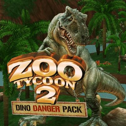تحميل لعبة حديقة الحيوانات Zoo Tycoon 2 للكمبيوتر