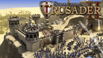 Photo of تحميل لعبة صلاح الدين Stronghold Crusader II للكمبيوتر