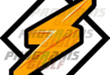 تحميل برنامج Winamp 2019 لشغيل الوسائط للكمبيوتر