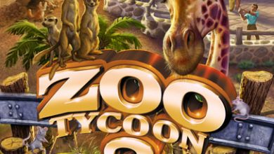 Photo of تحميل لعبة حديقة الحيوانات زوو تايكون 2 African Adventure