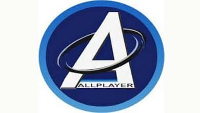 Photo of تحميل برنامج All Player للكمبيوتر لتشغيل جميع ملفات الفيديو والصوت
