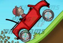 Photo of تحميل لعبة هيل كليمب ريسنج Hill Climb Racing لجميع الأجهزة