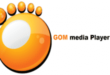 gom-free-media-player