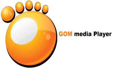 gom-free-media-player