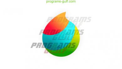 Photo of تحميل برنامج الرسم الإلكتروني MediBang Paint لجميع الأجهزة