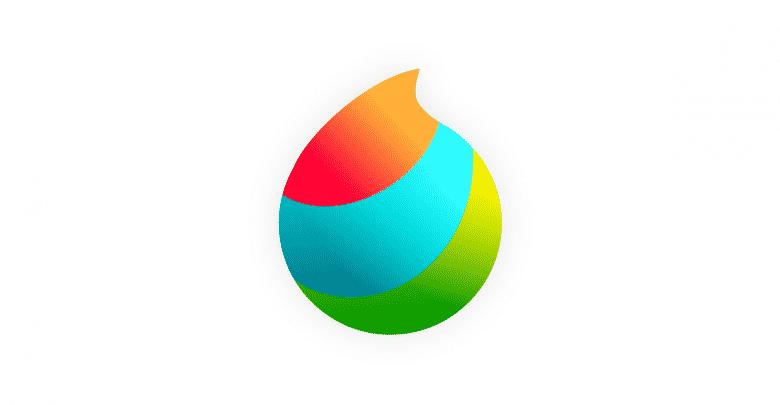 تحميل برنامج الرسم الإلكتروني MediBang Paint لجميع الأجهزة