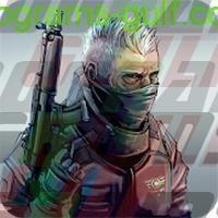 Photo of تحميل لعبة Slaughter 2: Prison Assault لأجهزة الأندرويد