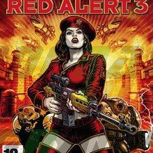 Photo of تحميل لعبة ريد ألرت Red Alert 3 للكمبيوتر مجانًا