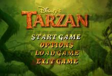 Photo of تحميل لعبة طرزان القديمة Tarzan للكمبيوتر مجانًا