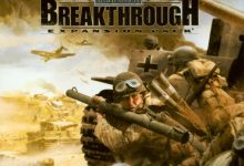 Photo of تحميل لعبة Medal of Honor: Allied Assault: Breakthrough