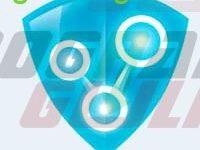 Photo of تحميل برنامج Radmin VPN للكمبيوتر
