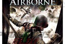 Photo of تحميل لعبة ميدل أوف هونر Medal Of Honor Airborne