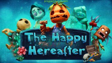 تحميل لعبة The Happy Hereafter للكمبيوتر برابط مباشر