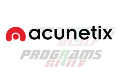 تحميل برنامج acunetix للكمبيوتر برابط مباشر