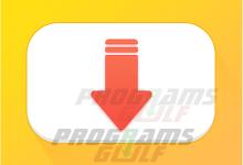 تحميل تطبيق سناب تيوب الاصفر Snaptube للأندرويد مجانًا